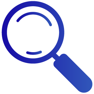 key use cases somascan