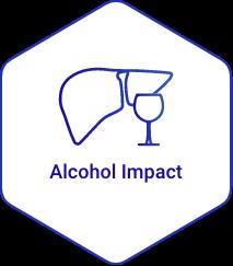 ICON-Alcohol-Impact