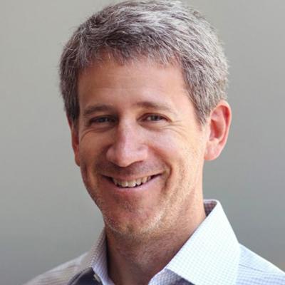SomaLogic Board of Directors Ted Meisel