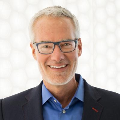 SomaLogic Board of Directors Troy Cox